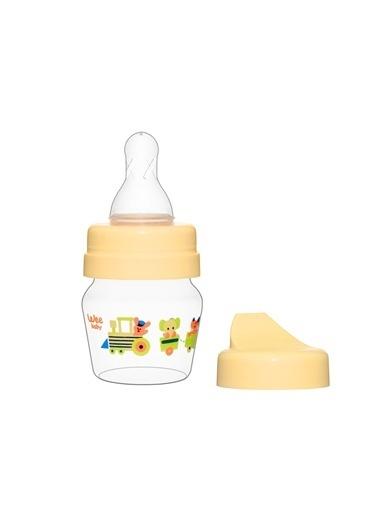Wee Baby 778 Mini PP Alıştırma Bardağı Seti 30ml -Wee